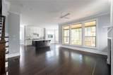 3016 Eamont Terrace - Photo 7