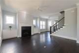 3016 Eamont Terrace - Photo 8