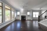 3016 Eamont Terrace - Photo 9