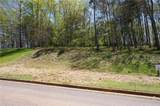 6340 Crestline Drive - Photo 8