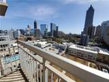 285 Centennial Olympic Park Drive - Photo 8