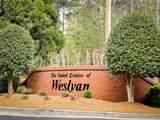 60 Wesleyan Way - Photo 71