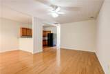 97 Brookway Trace - Photo 13