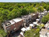 307 Cherokee Avenue - Photo 1