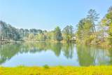 1213 Brookstone Circle - Photo 40