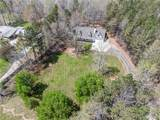 6453 Claude Parks Road - Photo 4