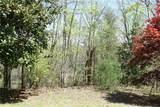 23 Cane Creek Church Road - Photo 69