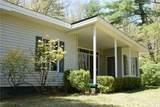23 Cane Creek Church Road - Photo 70