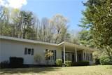 23 Cane Creek Church Road - Photo 71