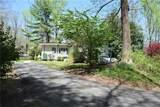 23 Cane Creek Church Road - Photo 73