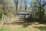 23 Cane Creek Church Road - Photo 74