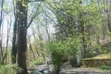 23 Cane Creek Church Road - Photo 80