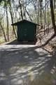 23 Cane Creek Church Road - Photo 81