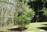 23 Cane Creek Church Road - Photo 86