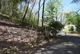 23 Cane Creek Church Road - Photo 88
