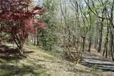23 Cane Creek Church Road - Photo 90