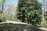 23 Cane Creek Church Road - Photo 92
