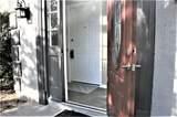9158 Carroll Manor Drive - Photo 22