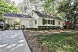 2509 Ridgewood Road - Photo 1