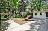 2509 Ridgewood Road - Photo 18