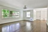 2509 Ridgewood Road - Photo 6