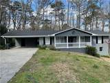 948 Macon Park Drive - Photo 1