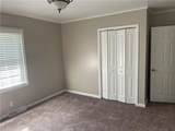948 Macon Park Drive - Photo 10
