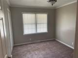 948 Macon Park Drive - Photo 13