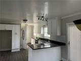 948 Macon Park Drive - Photo 5