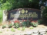 110 Barrington Hills Drive - Photo 1
