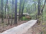 2543 Cherokee Lane - Photo 14