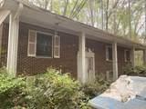 2543 Cherokee Lane - Photo 16