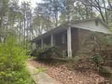 2543 Cherokee Lane - Photo 17