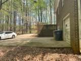 2543 Cherokee Lane - Photo 19