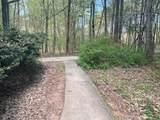 2543 Cherokee Lane - Photo 21