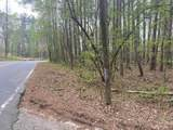 2543 Cherokee Lane - Photo 6