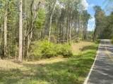 2543 Cherokee Lane - Photo 7