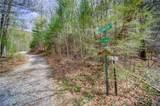 484 Rockwater Road - Photo 22