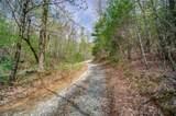 484 Rockwater Road - Photo 23