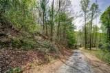 484 Rockwater Road - Photo 25