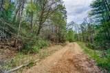 484 Rockwater Road - Photo 29