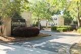 311 Peachtree Hills Avenue - Photo 2