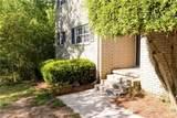 311 Peachtree Hills Avenue - Photo 30