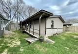 5579 Waterwood Drive - Photo 1