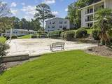 1150 Collier Road - Photo 11
