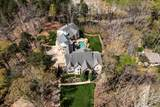 360 Cameron Ridge Drive - Photo 4