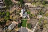 360 Cameron Ridge Drive - Photo 40