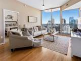 860 Peachtree Street - Photo 12