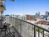 860 Peachtree Street - Photo 34
