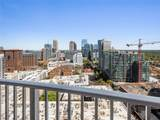 860 Peachtree Street - Photo 35